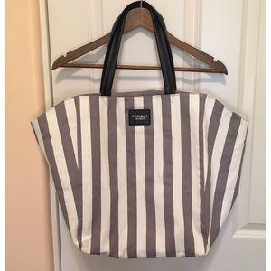 NWOT Victoria's Secret bag